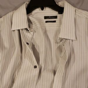 Mens dress shirt 18  34\35